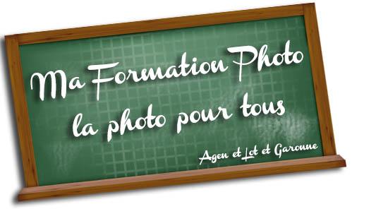 maformationphoto à Agen